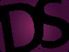 Danial Sabagh Logo